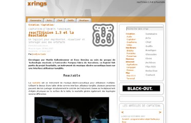 http://www.xrings.net/xrings/article.php3?id_article=383