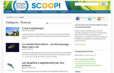 http://scoop.ecolebranchee.com/categorie/science/