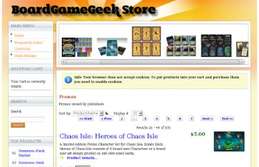 http://store.boardgamegeek.com/index.php?category_id=13&page=shop.browse&limit=20&start=20&vmcchk=1&option=com_virtuemart&Itemid=1