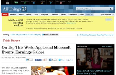 http://allthingsd.com/20121021/on-tap-this-week-apple-and-microsoft-events-earnings-galore/