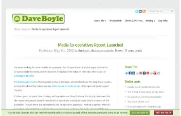 http://daveboyle.net/announcements/media-co-operatives-report-launched/