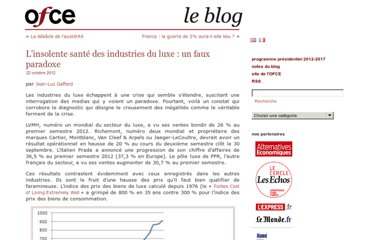 http://www.ofce.sciences-po.fr/blog/?p=2656