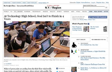 http://www.nytimes.com/2012/10/22/nyregion/pathways-in-technology-early-college-high-school-takes-a-new-approach-to-vocational-education.html?ref=education&_r=1&