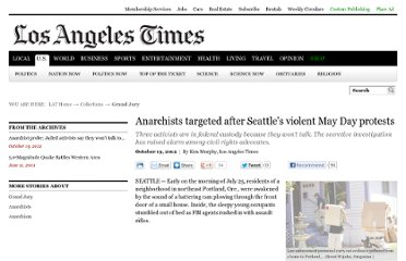 http://articles.latimes.com/2012/oct/19/nation/la-na-anarchists-grand-jury-20121020