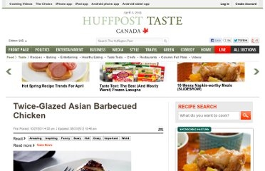 http://www.huffingtonpost.com/2011/10/27/twice-glazed-asian-barbec_n_1058764.html