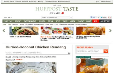 http://www.huffingtonpost.com/2011/10/27/curried-coconut-chicken-r_n_1060882.html
