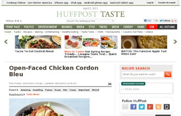http://www.huffingtonpost.com/2011/10/27/open-faced-chicken-cordon_n_1057233.html