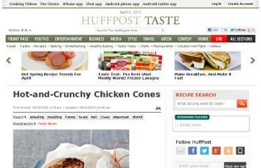 http://www.huffingtonpost.com/2011/10/27/hot-and-crunchy-chicken-c_n_1058496.html