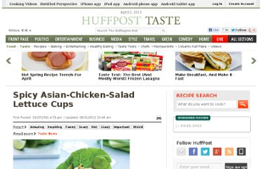 http://www.huffingtonpost.com/2011/10/27/spicy-asian-chicken-salad_n_1058709.html