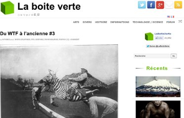 http://www.laboiteverte.fr/du-wtf-a-lancienne-3/