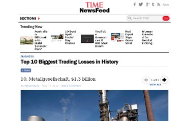 http://newsfeed.time.com/2012/05/11/top-10-biggest-trading-losses-in-history/