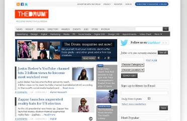http://www.thedrum.com/news/2011/06/21/22609-huffington-post-uk-to-launch-on-6-july-before-going-global
