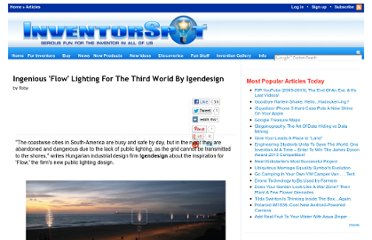 http://inventorspot.com/articles/ingenious_flow_lighting_third_world_igendesign_38950
