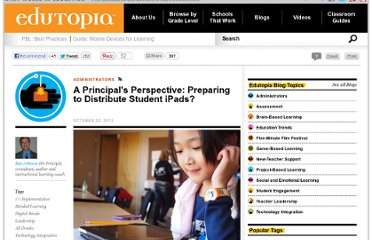 http://www.edutopia.org/blog/principal-perspective-ipad-all-students-ben-johnson