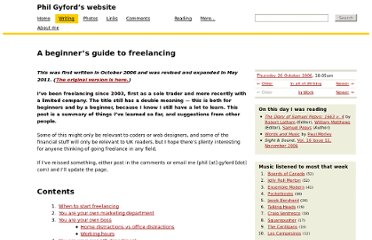 http://www.gyford.com/phil/writing/2006/10/26/a_beginners_guid.php