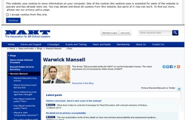 http://www.naht.org.uk/welcome/news-and-media/blogs/warwick-mansell/