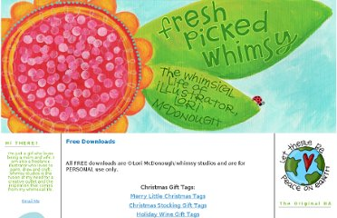 http://freshpickedwhimsy.typepad.com/fresh_picked_whimsy/free-downloads.html