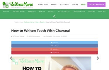 http://wellnessmama.com/3662/best-way-to-whiten-teeth-naturally/