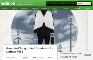 http://technori.com/2010/11/111-ago-angel-investors-seed-investment-vol-2/