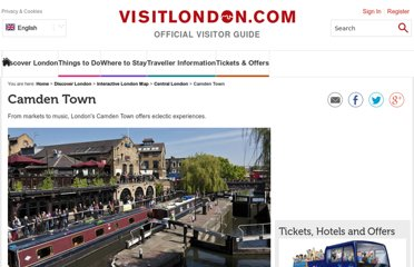 http://www.visitlondon.com/discover-london/london-areas/central/camden-village