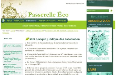 http://www.passerelleco.info/article.php?id_article=109