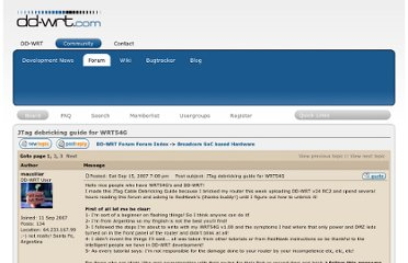 http://www.dd-wrt.com/phpBB2/viewtopic.php?t=20205&highlight=