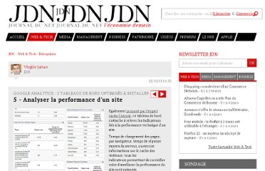 http://www.journaldunet.com/solutions/analytics/custom-dashboards-de-google-analytics/performance.shtml