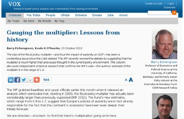 http://www.voxeu.org/article/gauging-multiplier-lessons-history