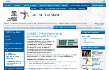http://www.unesco.org/new/fr/communication-and-information/flagship-project-activities/unesco-and-wsis/internet-governance/unesco-and-the-igf/