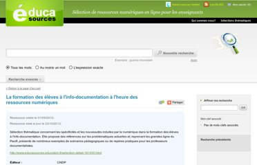 http://www.educasources.education.fr/fiche-detaillee-161430.html