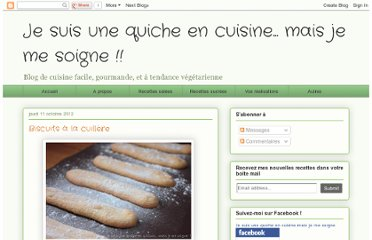 http://jesuisunequicheencuisine.blogspot.com/search?updated-max=2012-10-14T09:10:00-07:00&max-results=4
