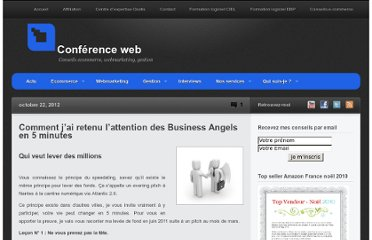 http://www.conference-web.fr/comment-retenir-lattention-dun-business-angel-en-5-minutes