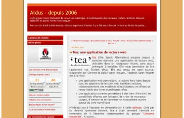 http://aldus2006.typepad.fr/mon_weblog/2012/10/tea-une-application-de-lecture-web-html5.html