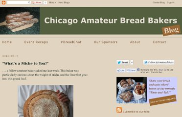 http://www.amateurbakers.org/2012/06/whats-miche-to-you.html#anchor