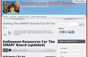 http://teacherslovesmartboards.com/2012/10/halloween-resources-for-the-smart-board-updated.html/