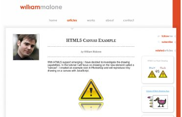 http://www.williammalone.com/articles/html5-canvas-example/