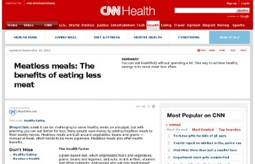 http://www.cnn.com/HEALTH/library/meatless-meals/MY00752.html?iref=storysearch