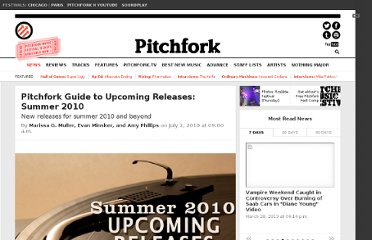 http://pitchfork.com/news/39343-pitchfork-guide-to-upcoming-releases-summer-2010/
