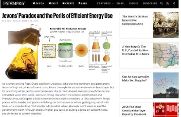 http://www.fastcompany.com/1583947/jevons-paradox-and-perils-efficient-energy-use