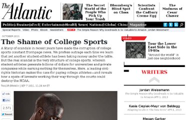 http://www.theatlantic.com/magazine/archive/2011/10/the-shame-of-college-sports/308643/