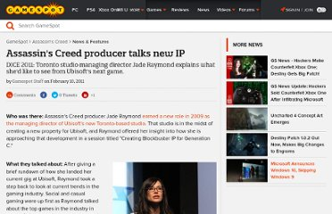 http://uk.gamespot.com/news/assassins-creed-producer-talks-new-ip-6298437