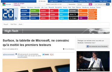http://www.20minutes.fr/high-tech/apple/1028816-surface-tablette-microsoft-convainc-moitie-premiers-testeurs