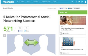 http://mashable.com/2010/07/02/professional-social-networking/