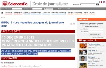 http://www.journalisme.sciences-po.fr/index.php?option=com_content&task=view&id=1785&Itemid=1