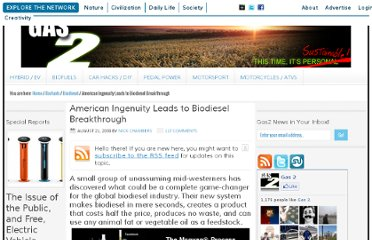 http://gas2.org/2008/08/21/american-ingenuity-leads-to-biodiesel-breakthrough/