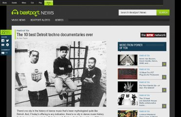 http://news.beatport.com/blog/2012/10/22/the-10-best-detroit-techno-documentaries-ever/