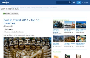 http://www.lonelyplanet.com/themes/best-in-travel-2013/top-10-countries/?affil=twit