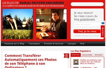 http://pnddesign.ca/blog/comment-transferer-automatiquement-ses-photos-de-son-telephone-a-son-ordinateur/