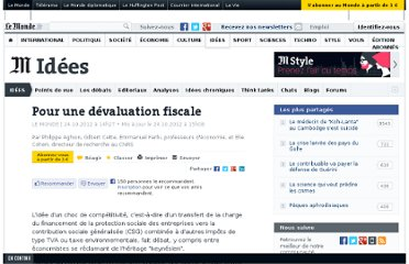 http://www.lemonde.fr/idees/article/2012/10/24/pour-une-devaluation-fiscale_1780211_3232.html