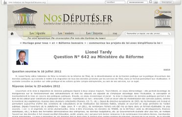 http://www.nosdeputes.fr/14/question/QE/642